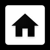 건축물대장정보:무료 icon