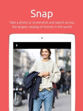 GoFind Fashion - AI Shopping screenshot 6