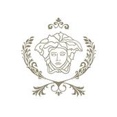 Palazzo Versace icon