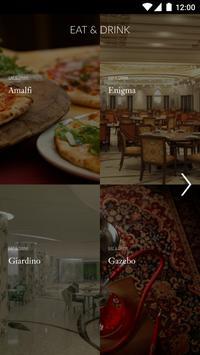 Palazzo Versace screenshot 3