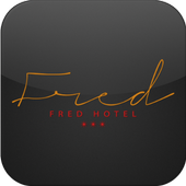 Fred Hotel icon