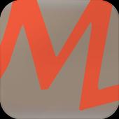 Hotel Mogador icon