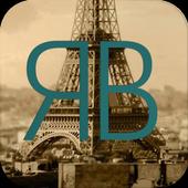 Hotel Relais Bosquet icon