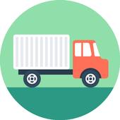 Transport Partner icon