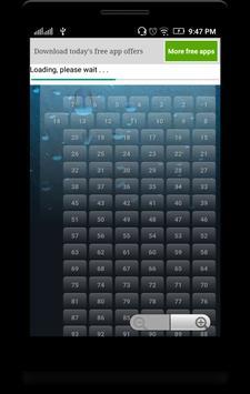 صور حكم وامثال شعبية فيس apk screenshot