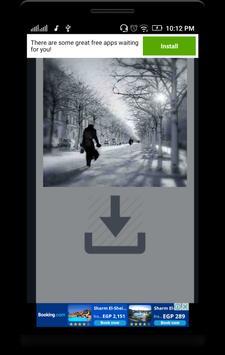 اجمل الصور الحزينة للبنات screenshot 5