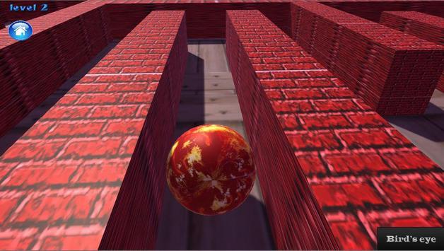 The Maze screenshot 4