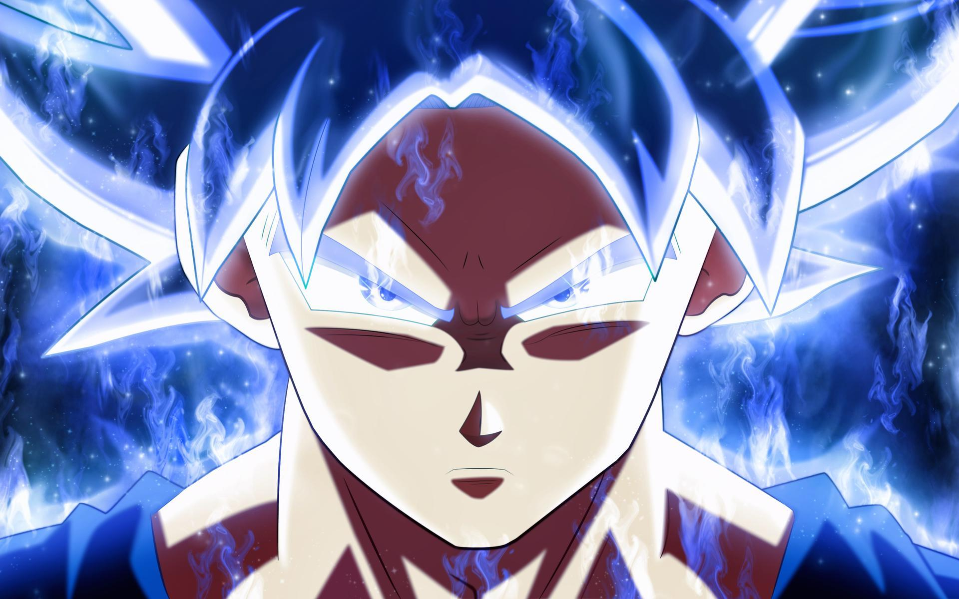 Goku Wallpaper Goku Vegeta Dragon Ball 4k Gif Für