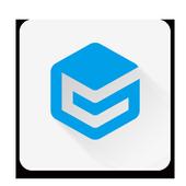 Yunku - New Upgrade icon