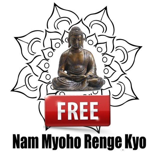 Nam Myoho Renge Kyo Gohonzon F for Android - APK Download
