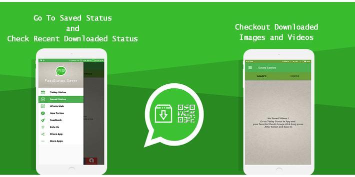 FastStory Saver screenshot 4