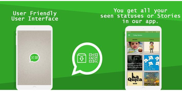 FastStory Saver screenshot 2