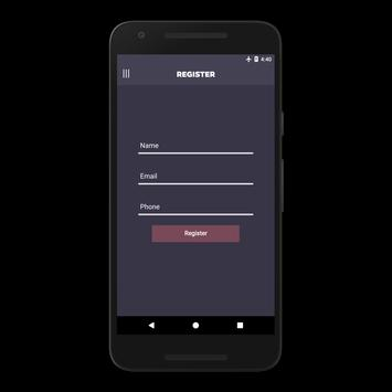 xender download apk for android jio phone
