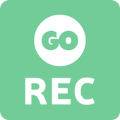 GOrecognition icon