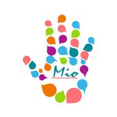 MIO RH icon