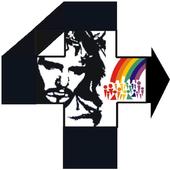 4thday icon