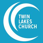 Twin Lakes Church icon