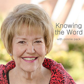 Knowing The Word icon