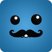 Charles Quest icon