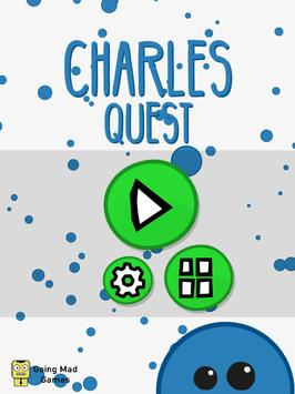 Charles Quest apk screenshot