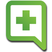 farmácia mobile icon