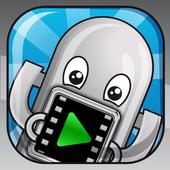 Lifvator Video icon