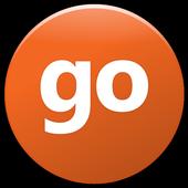 Goibibo icon