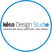 IdeaDesignStudio icon
