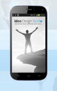 IdeaDesignStudio poster