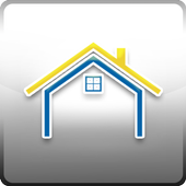 Shared Space icon