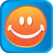 GoJoCo icon