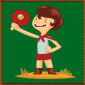 Head Tennis icon