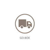 GOBOX DRIVER icon