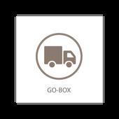 GOBOX DRIVER icon