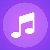 Goo Music Player icon