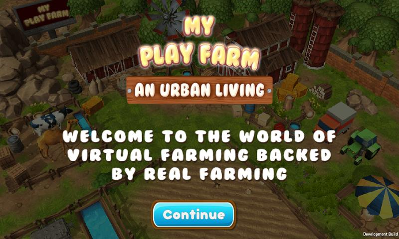 MyPlayFarm for Android - APK Download
