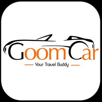 Goom Car - Your Travel Buddy screenshot 4