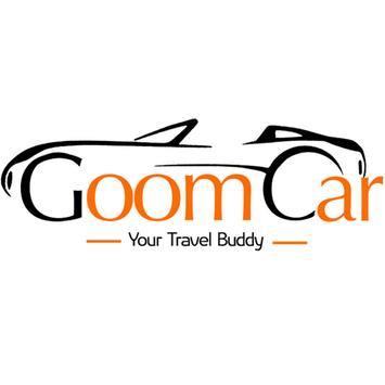 Goom Car - Your Travel Buddy screenshot 5