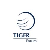 TIGER FORUM icon