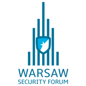 Warsaw Security Forum icon