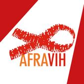 Congrès AFRAVIH icon