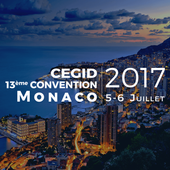 Cegid 13e Convention Monaco icon