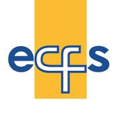 ECFS 2017 icon