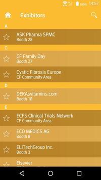ECFS 2017 screenshot 2