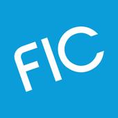 FIC Forum Cybersécurité icon