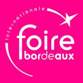 Foire de Bordeaux icon