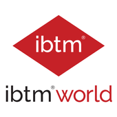 ibtm world 2017 Official Show icon