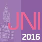 JNI Lille 2016 icon