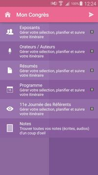 JNI Lille 2016 apk screenshot