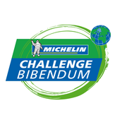 Michelin Challenge Bibendum icon